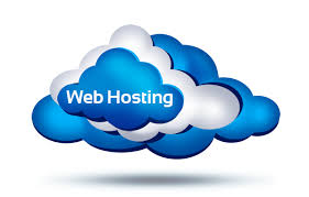 Safnah.com IT Services Free Web Hosting إستضافة مجانية